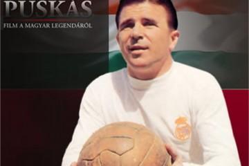 Puskas-Hungary-2