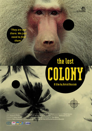 lost-colonie-poster-ned