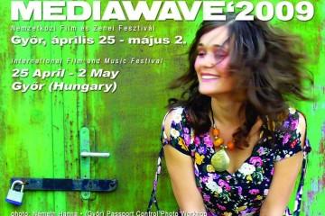 mediawave2009