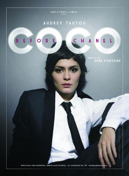 coco_avant_chanel_englishposter1