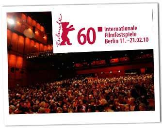 berlinale-2010-54