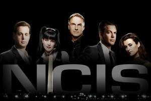 NCIS-ncis-6825468-2240-1680