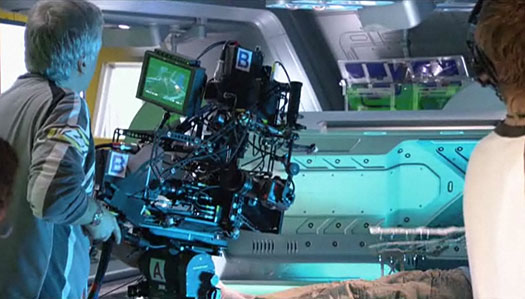 avatar-cameron-filming