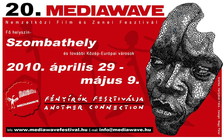 mediawave2010