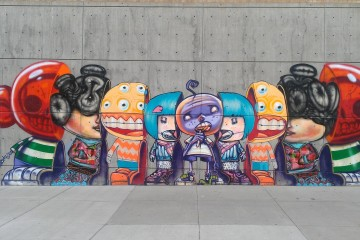 In-Denver-Colorado-street-art12