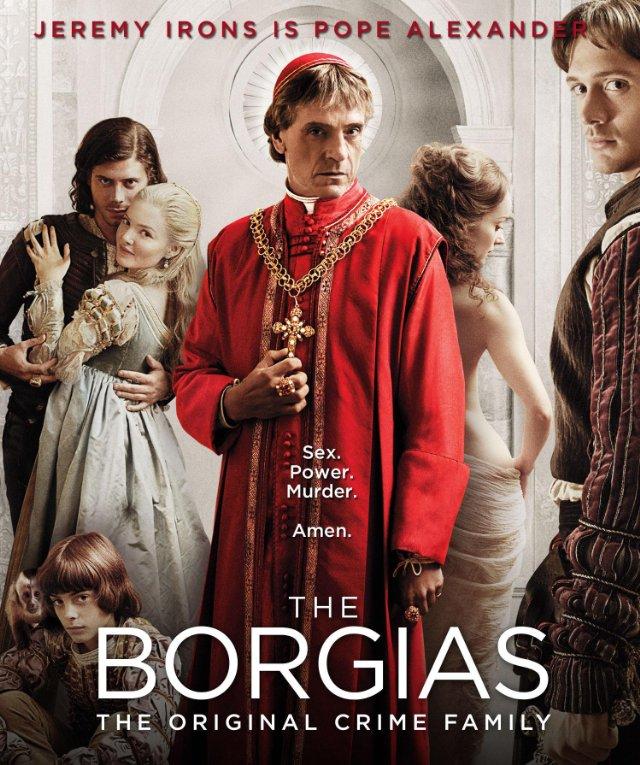 the-borgias-poster-2
