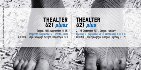 Thealter-U21-plusz