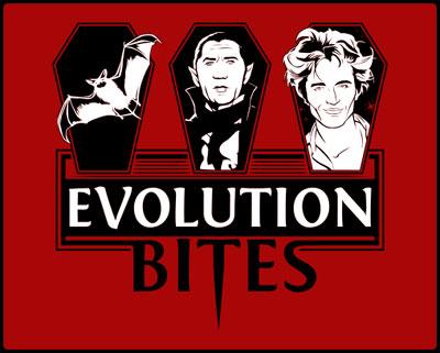 evolutionbites