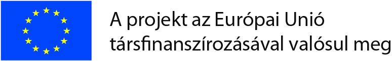 husrb_eu_logo_left_hu
