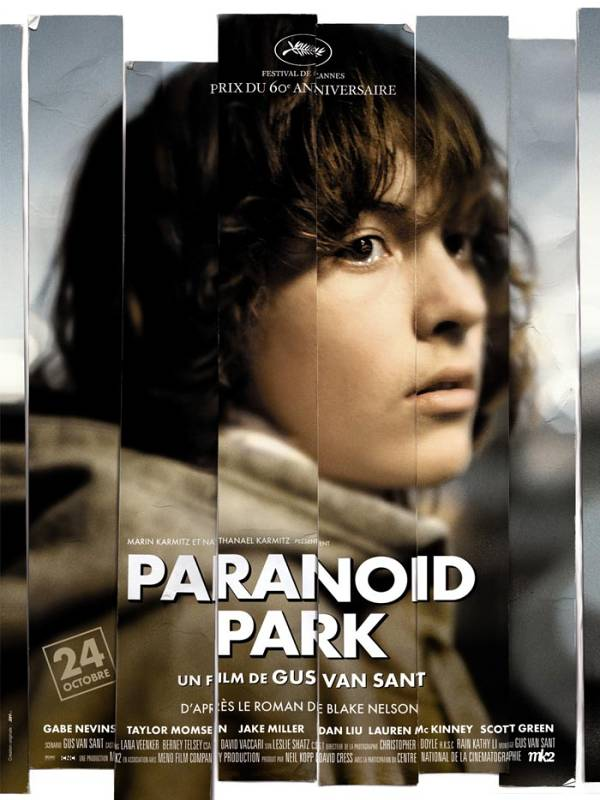 07121102_blog.uncovering.org_paranoid-park