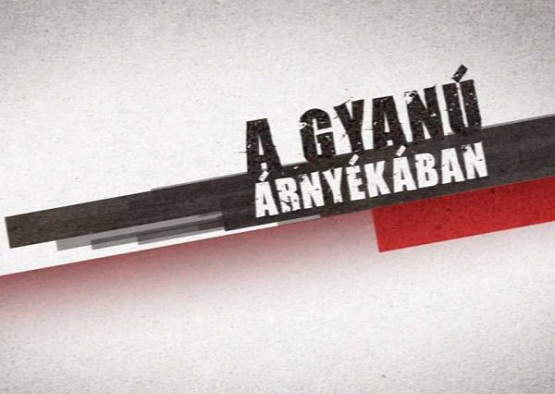 a_gyanu_arnyekaban