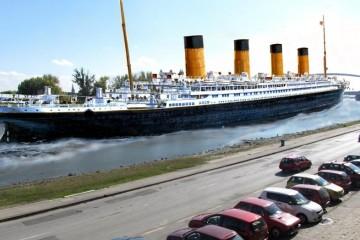 Titanic_Tisza