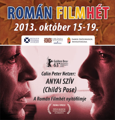 roman-filmhet