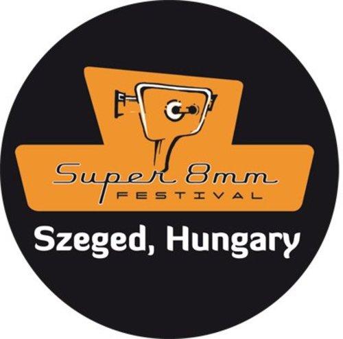 Super 8mm Festival
