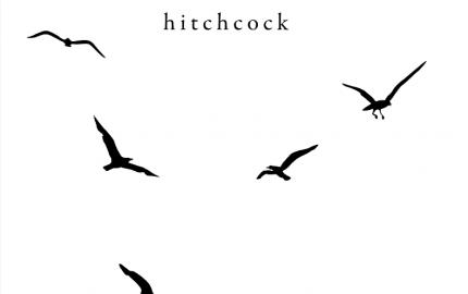 Hitchcock-borító2