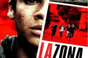 A zóna (La Zona. 2007)