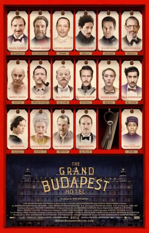 grand.plakát