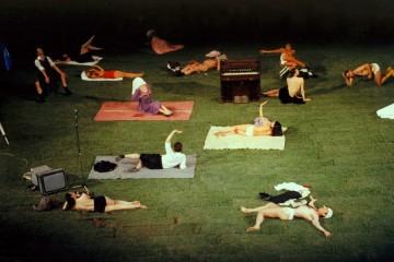 1980.tan_theater_pina_bausch.foto(c)ulli_weiss