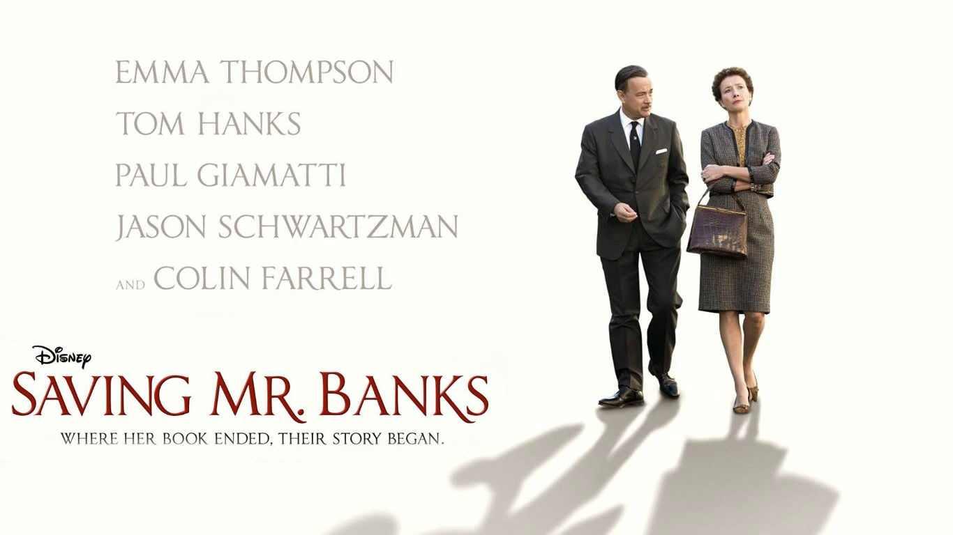 banks.plakát