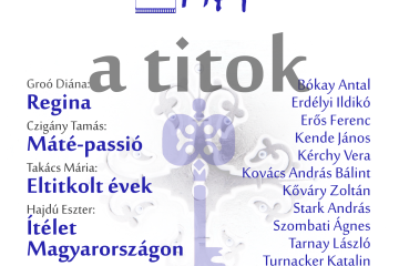 VMPF Plakát 2014