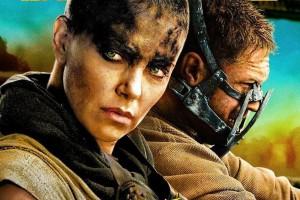Ütős-Mad-Max-A-harag-útja-poszter-és-előzetes_prev