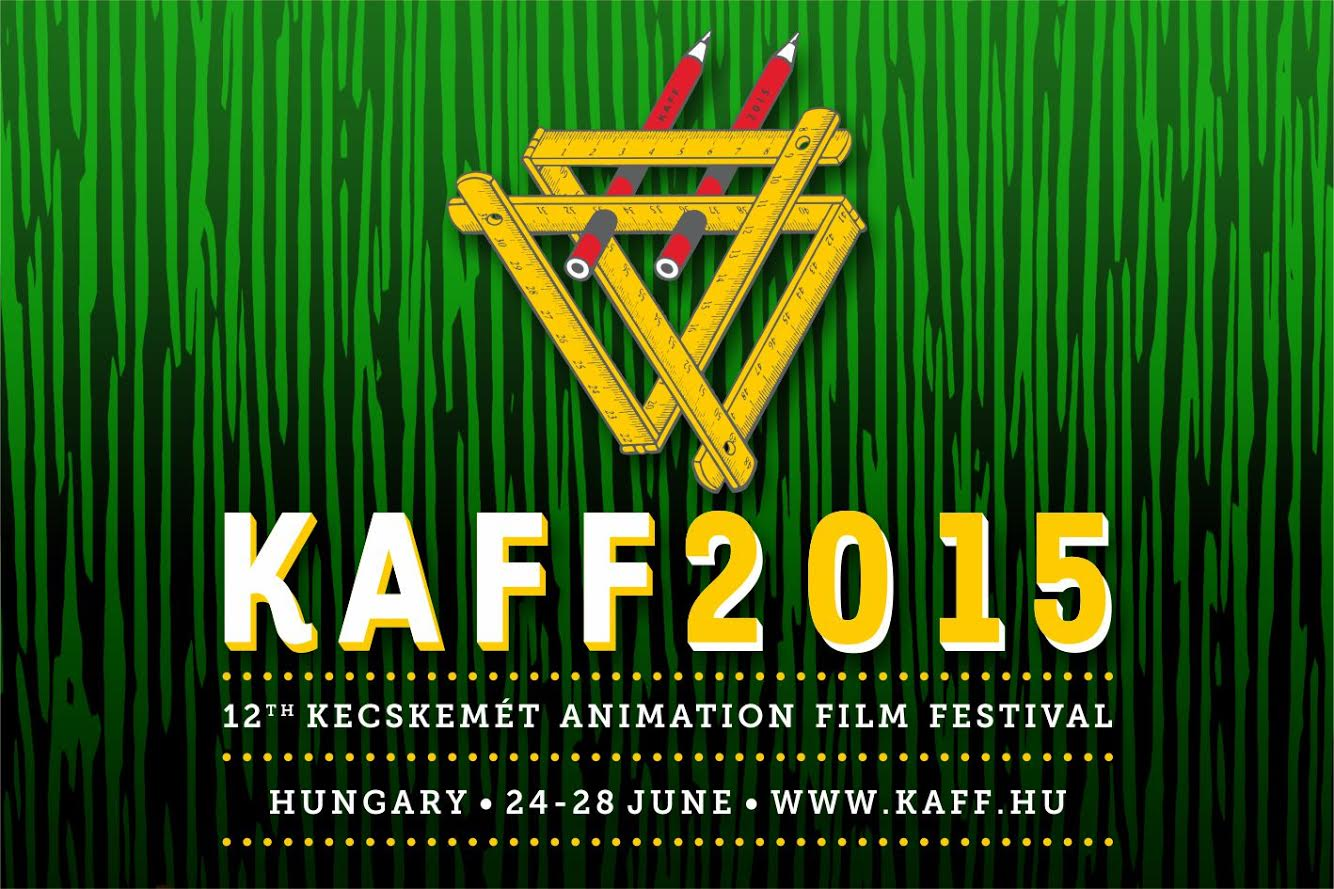 KAFF_plakát