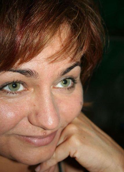 Laczkó Andrea