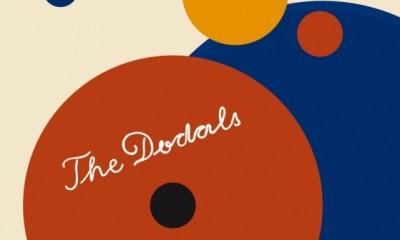 dodals