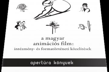 uj-apertura-hu_animacio-borito-02