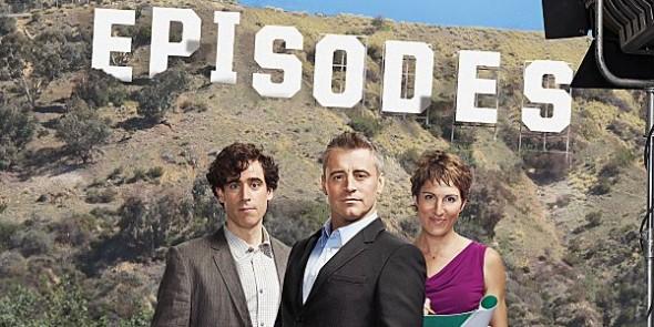 episodes18-590x295