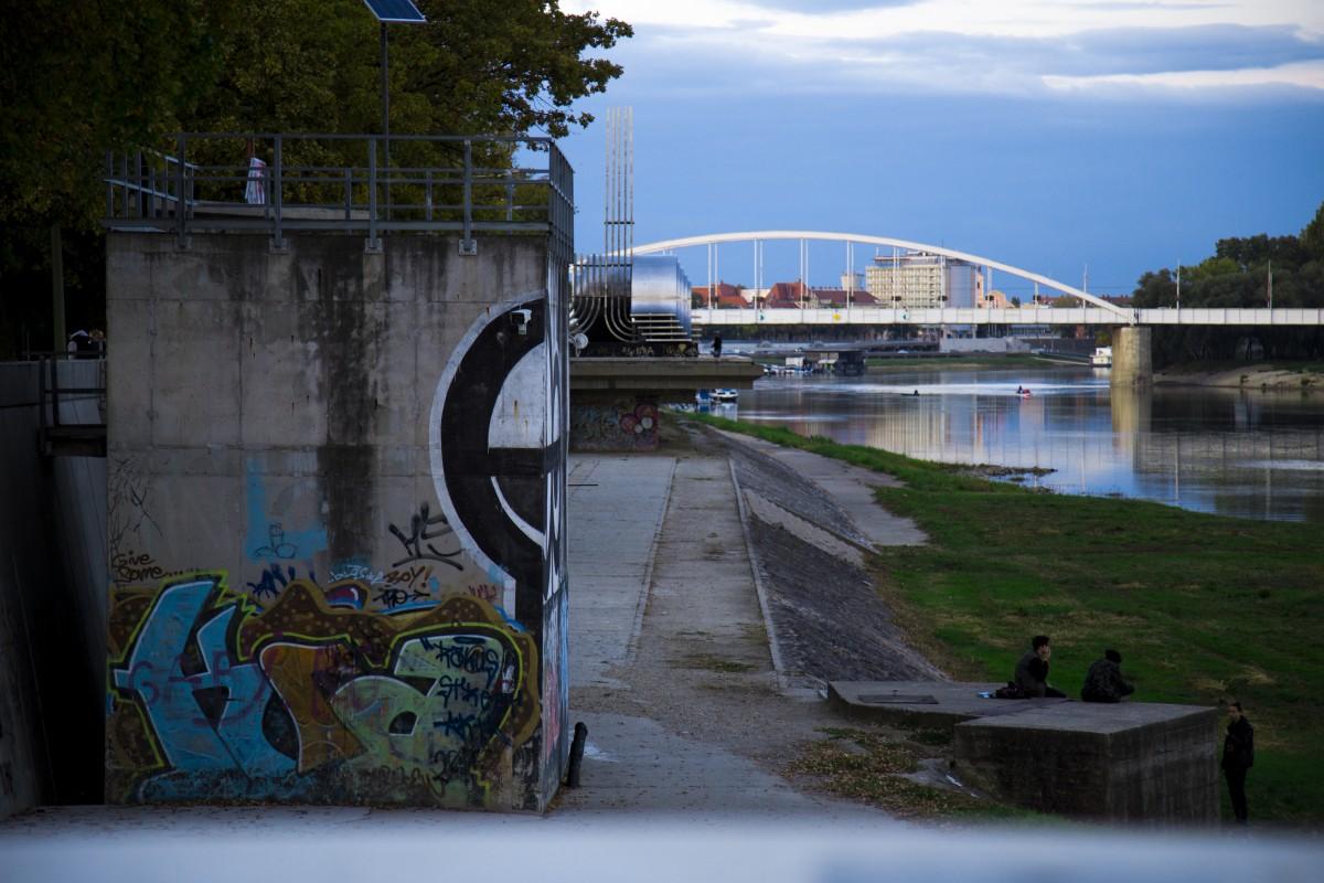 Szeged színei