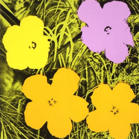 large_andy-warhol-flowers