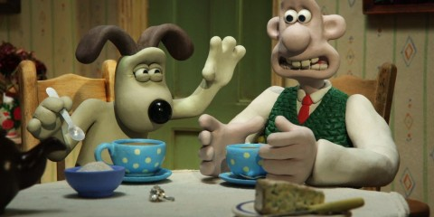 Wallace-Gromit-wallace-and-gromit-20142356-1817-1080