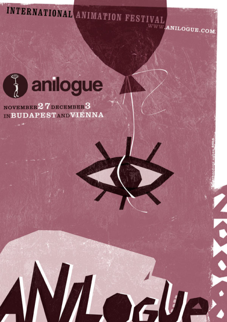 anilogue_poster2008