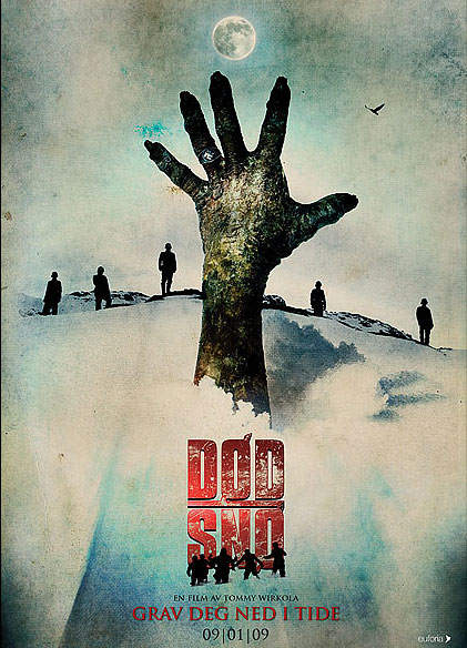 dead-snow-poster-11