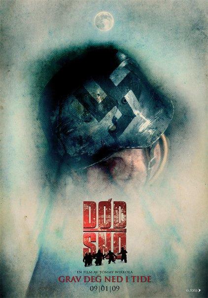 dead-snow-poster-medium