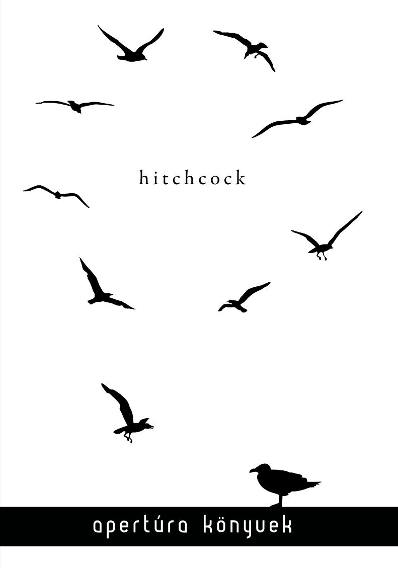 Hitchcock borító2