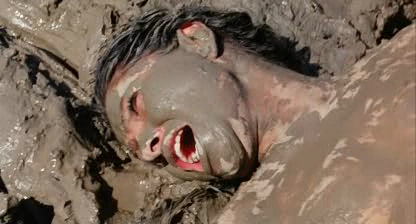 Cannibal Holocaust1
