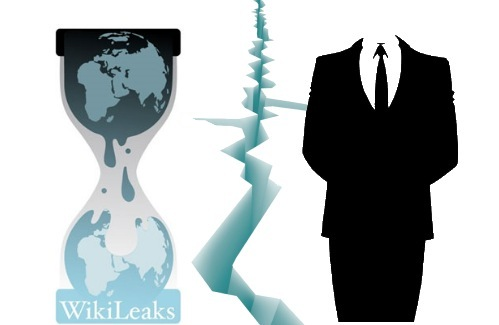Wikileaks-Anonymous-Divide1
