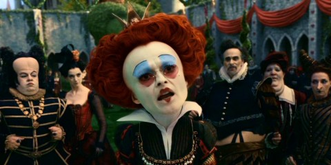 Tim-Burton-s-Alice-In-Wonderland-alice-in-wonderland-2010-13696414-1360-768
