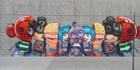 In-Denver-Colorado-street-art12