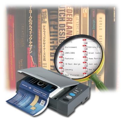 digital book2