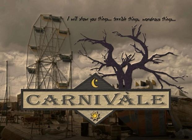 CARNIVALE-tree