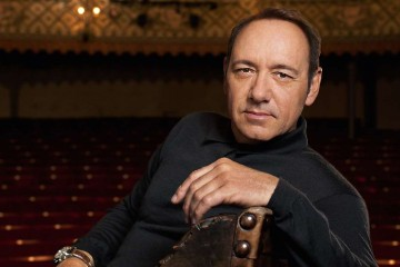 dmo-17-fan-kevin-spacey-0