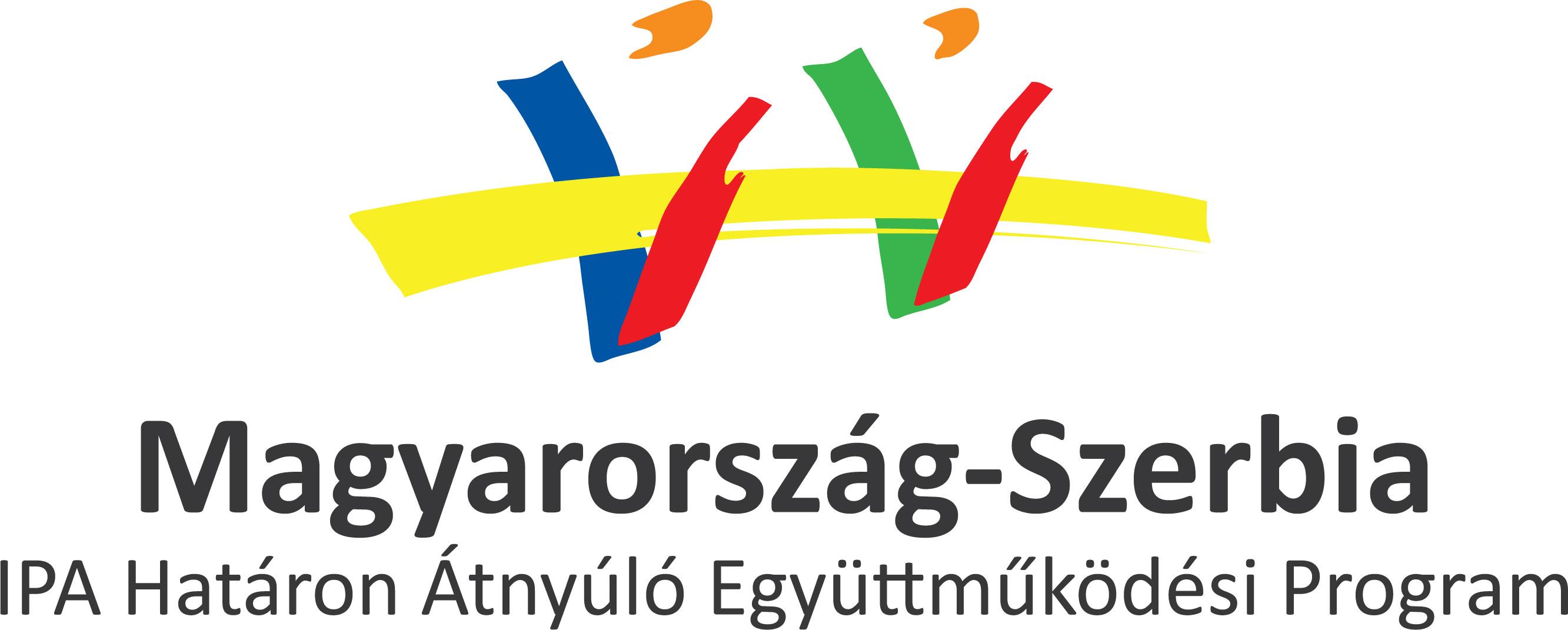 husrb_logo_hu_center