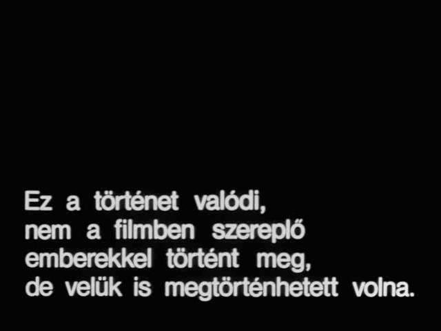 vlcsnap-2012-09-29-21h37m14s247