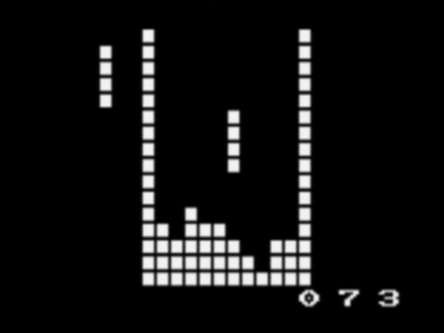 tetris_big