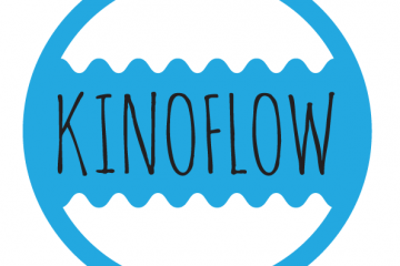 kinoflow_upload