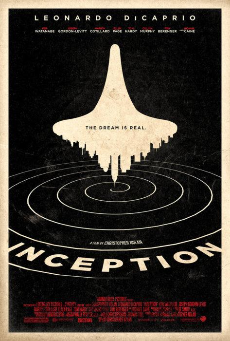 Inception 1.