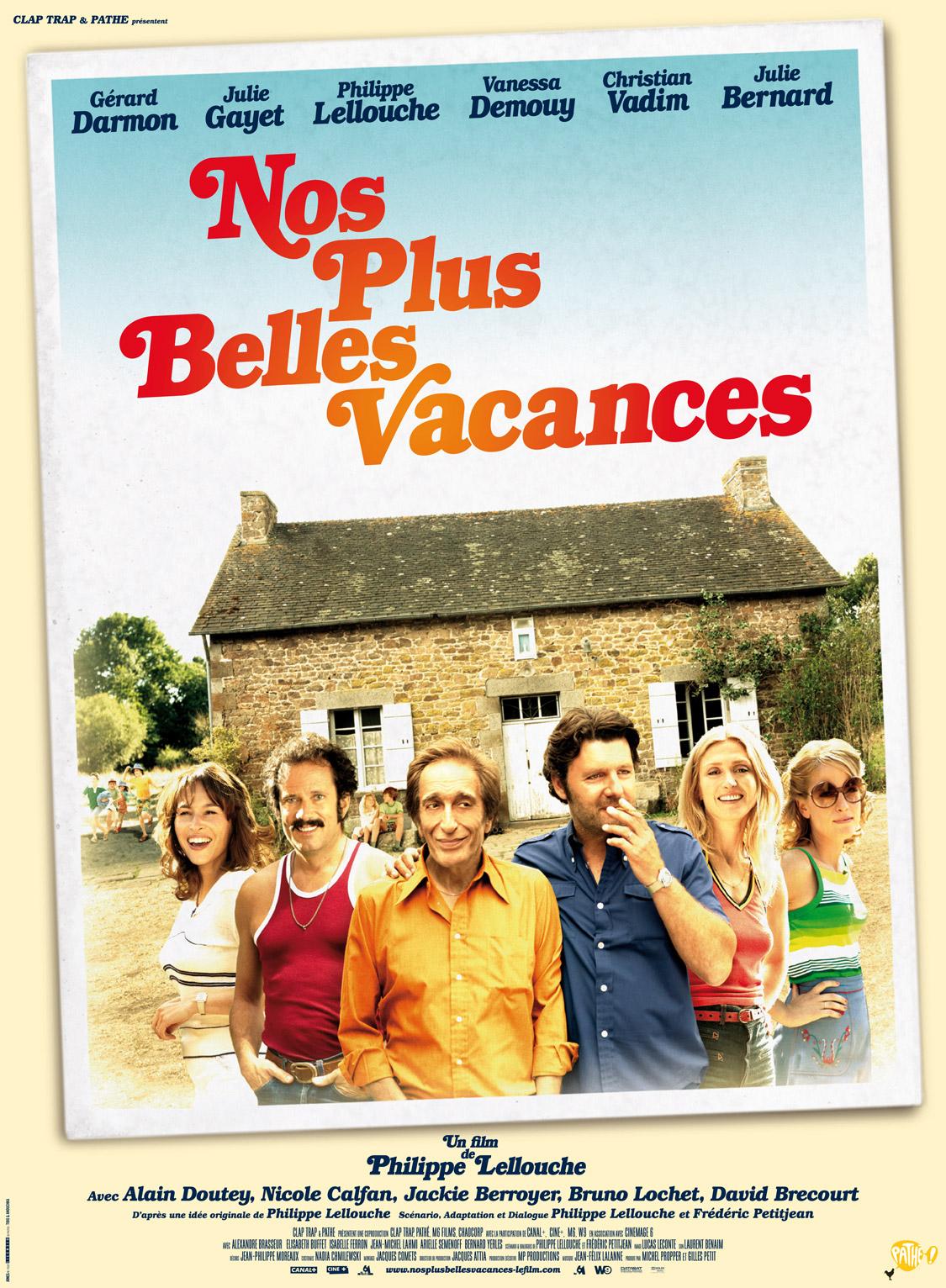 affiche-nos-plus-belles-vacances-2011-1